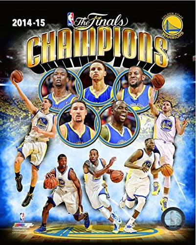 Houston Rockets Vs Golden State Warriors Lineup: Golden State Warriors Finals Photos Price Compare