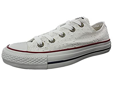 converses femme taille 36