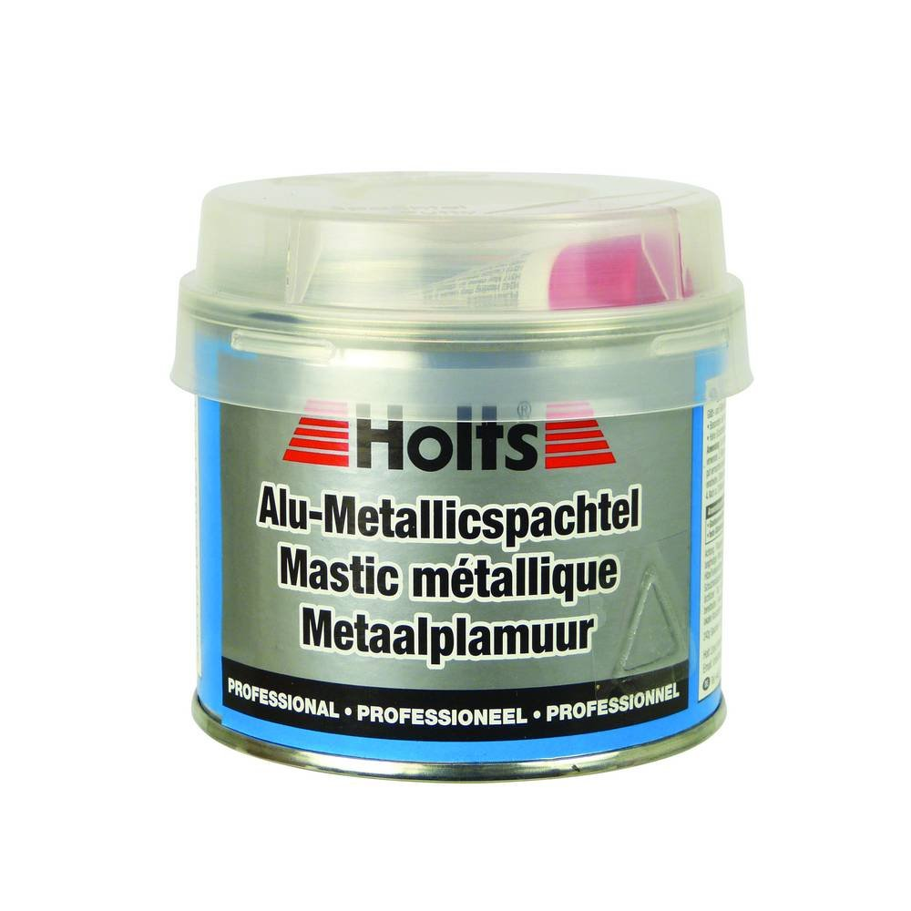 Holts 08217 Mastic Mé tallique Holt Lloyd International 1831801