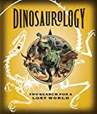 img - for Dinosaurology (Ologies) book / textbook / text book