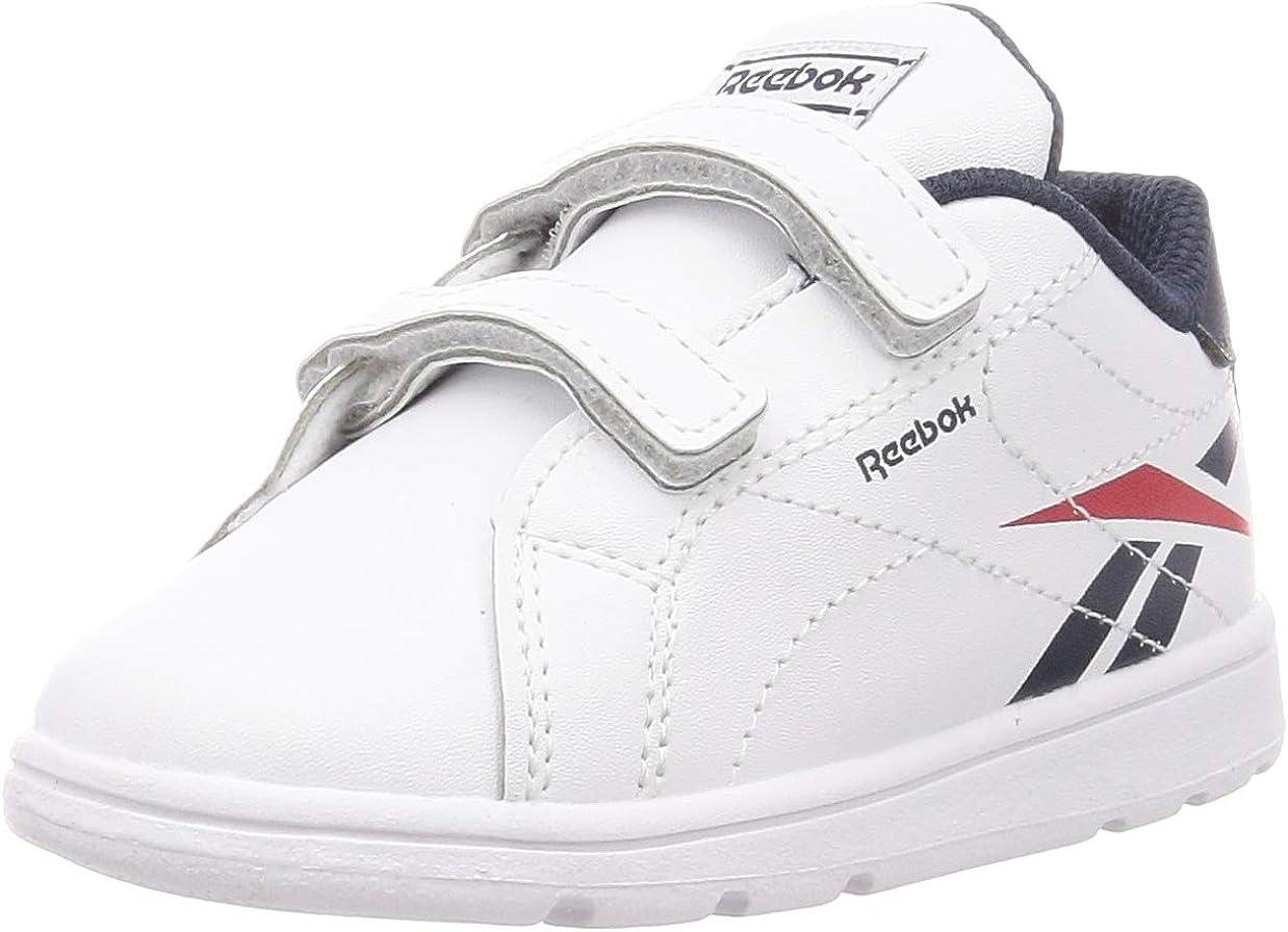 Chaussures de Running Comp/étition Gar/çon Reebok Royal Cljog 2 2v
