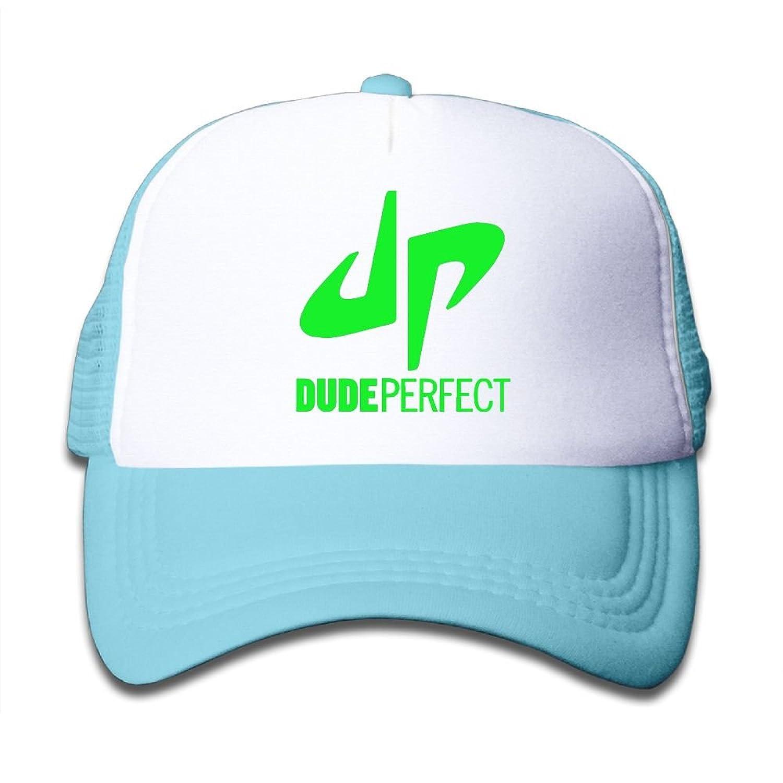 discount JinpengBz Dude Outdoor Classic Perfect Adjustable Hat Dp36 Pink big discount
