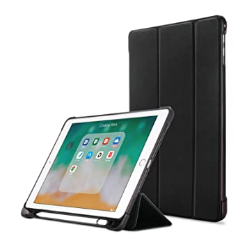 Daesar Fundas para Protectora Carcasas para iPad 2017 ...