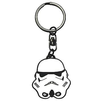 Star Wars Llavero Stormtrooper: Amazon.es: Hogar