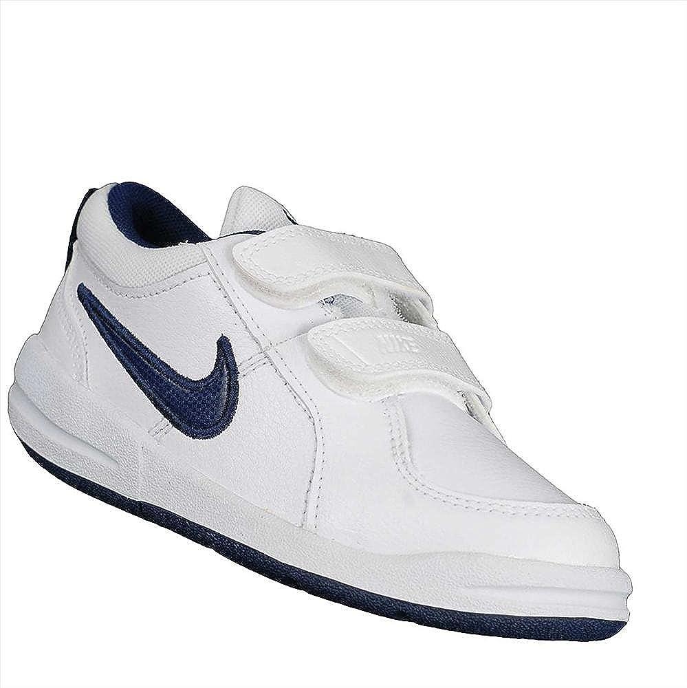 NIKE Baby Boys' Pico 4 (TDV) Gymnastics Shoes