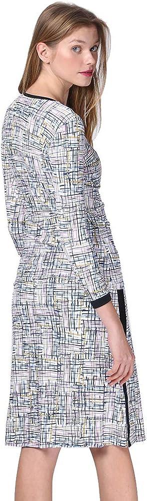 Amanda K Long Sleeve 2001