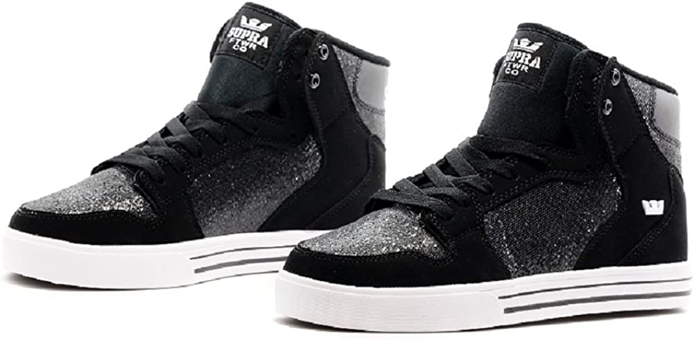Supra Mens Skytop Fashion Sneakers
