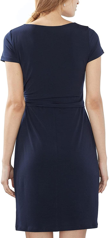 ESPRIT Collection Womens Dress