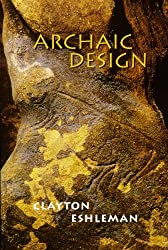 Archaic Design
