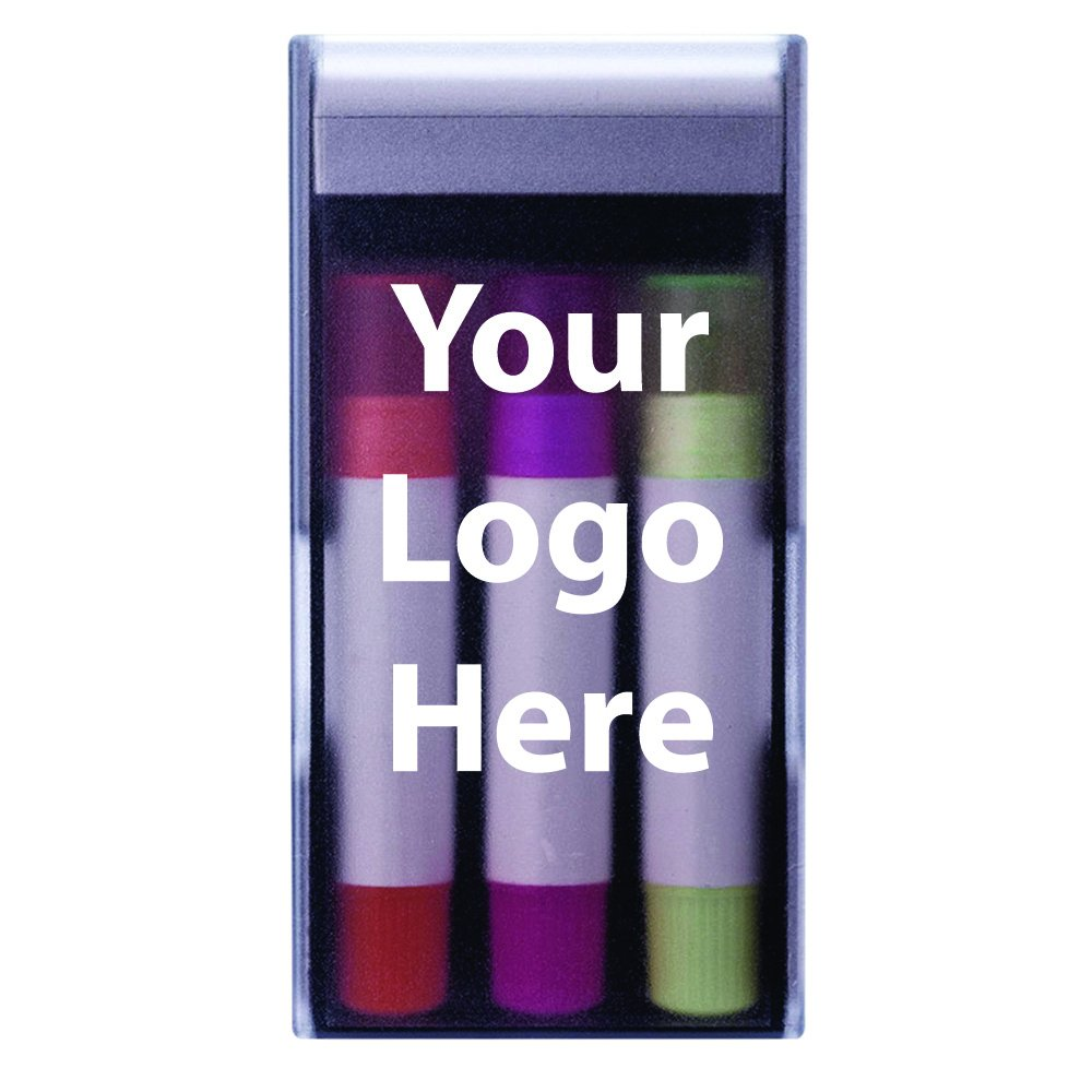 5-In-1 Mobile Device Stand - 120 Quantity - $3.65 Each - PROMOTIONAL PRODUCT / BULK / BRANDED with YOUR LOGO / CUSTOMIZED