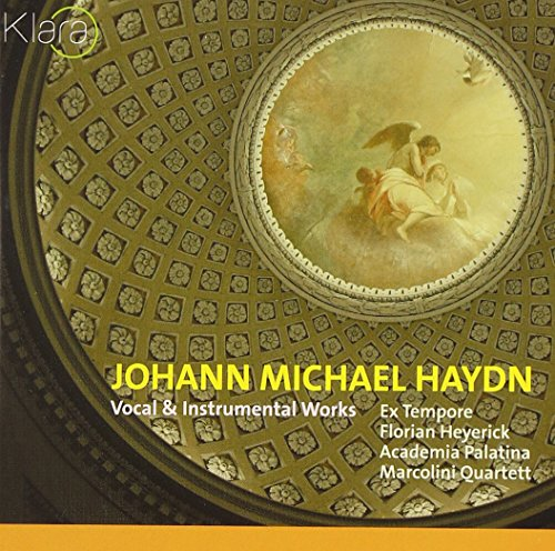 michael-haydn-vocal-and-instrumental-works