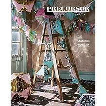 Precursor: The Creativity Watchlist