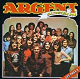 All Together Now/Argent