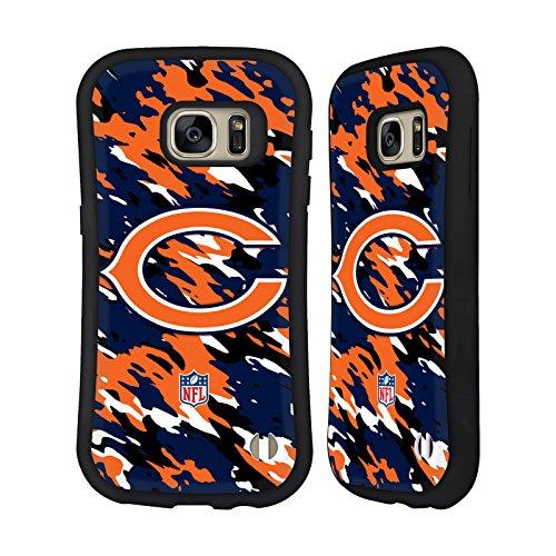 chicago bears tablet case - 7