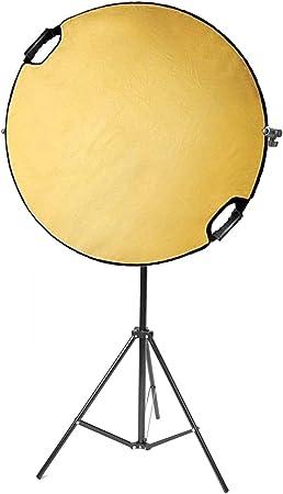 Selens Fotoreflektor Ständer Set 109 2 Cm 5 In 1 Kamera