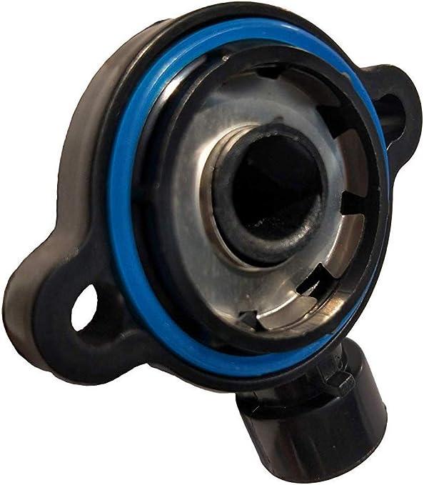 17106809 Throttle position sensor for Buick Cadillac CHEVROLET GMC ISUZU