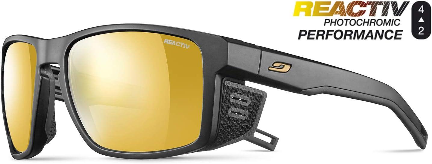Julbo Shield - Gafas de sol. Hombre