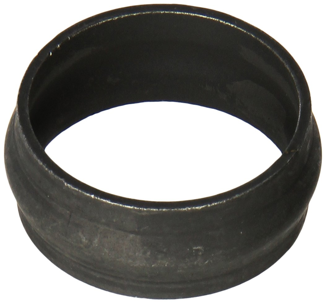 Genuine GM 12479162 Differential Drive Pinion Gear Bearing Spacer