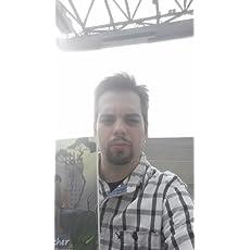 Joshua Pantalleresco