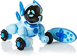 Top 10 Best Robot Pets For Kids (2021 Reviews & Buying Guide) 7