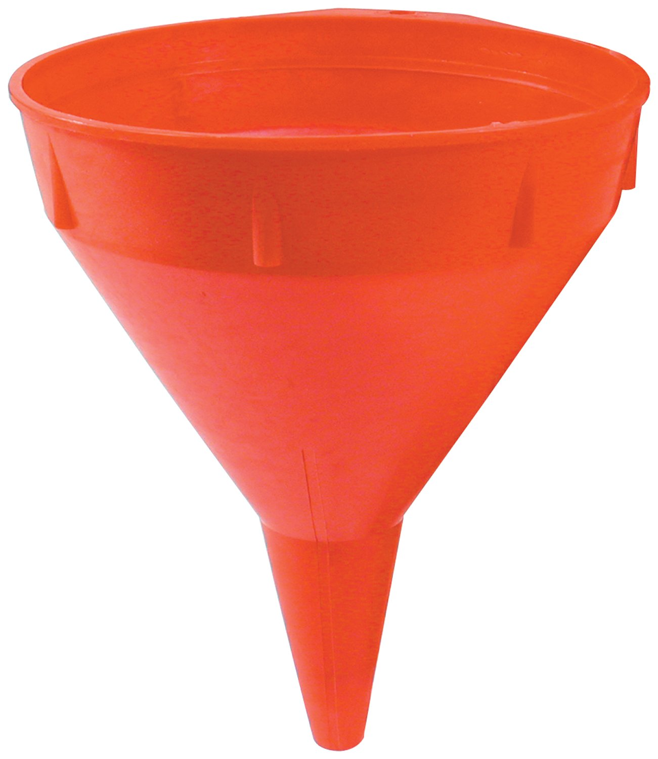 Allstar Performance ALL40107 1 Pint Funnel with Flexible Extension