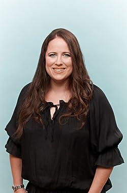 Felicia Englmann