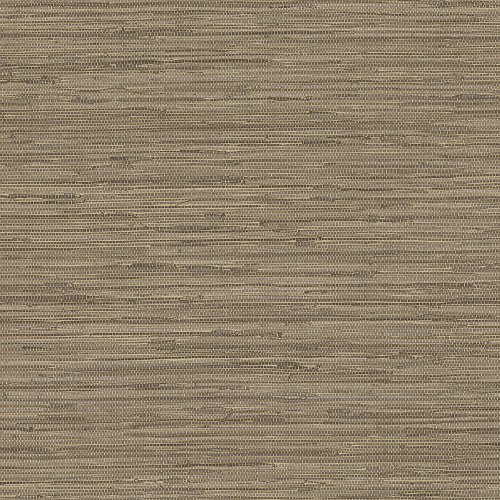 Norwall NT33709 Grasscloth Wallpaper