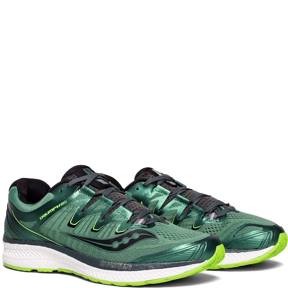 Saucony Mens Freedom ISO Running Shoe Select SZ//Color.