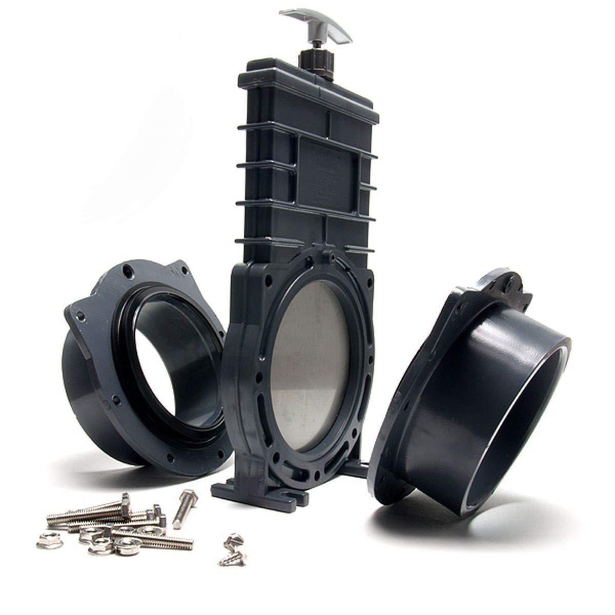 63MM Valterra SB121 fari lunetta per valvola a saracinesca