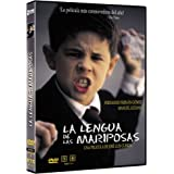 La Lengua De Las Mariposas (The Butterfly's Tongue) [*Ntsc/region 1 & 4 Dvd. Import-latin America] NO English Options