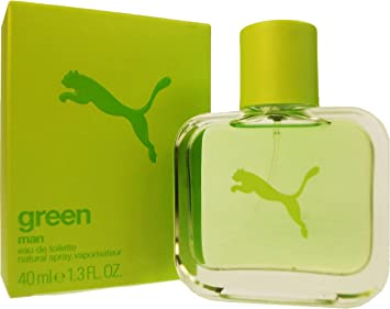 parfum homme puma