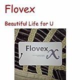 Flovex Short Straight Anime Bob Cosplay Wigs