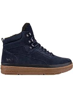 K1X GK 3000 LE MK3 Herren Boots[44] Stiefel Schuhe Winter