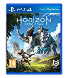 Horizon: Zero Dawn (PS4) UK IMPORT REGION FREE