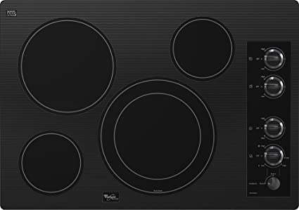 Frigidaire maytag cooktop gallery electric 36