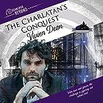 The Charlatan's Conquest: Dreamspun Beyond, Book 2   Vivien Dean