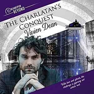 The Charlatan's Conquest Audiobook