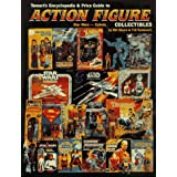 Tomart's Encyclopedia & Price Guide to Action Figure Collectibles, Volume 3: Star Wars - Zybots