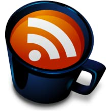 Smart FFP | RSS Feed | Forum | Podcast