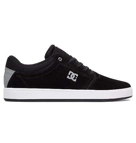 448ca426faea67 DC Shoes Men s Crisis M skateboarding shoes  Amazon.co.uk  Shoes   Bags