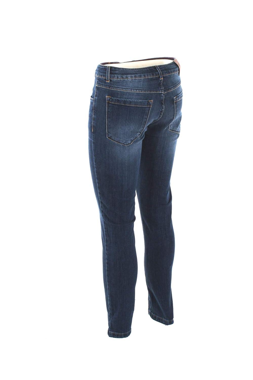 Primavera Estate 2019 SQUAD Jeans Uomo 54 Denim Ffc9851