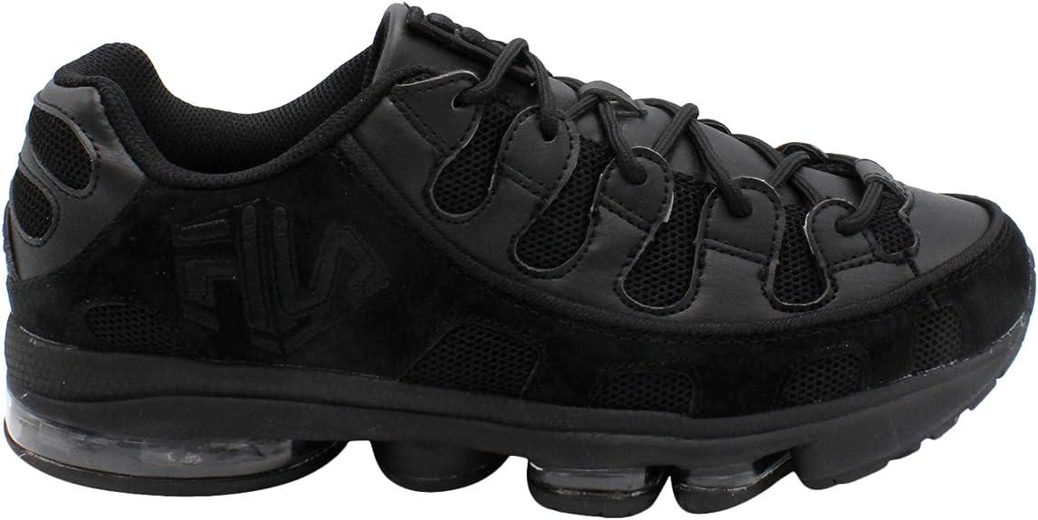| Fila Mens Silva Trainer Sneaker | Fashion Sneakers