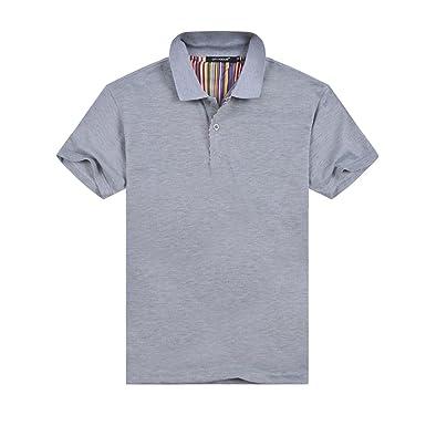 Cheap Mens Designer T Shirts Uk | Lapel Men Polo Shirt On Sale Casual Design T Shirts For Men