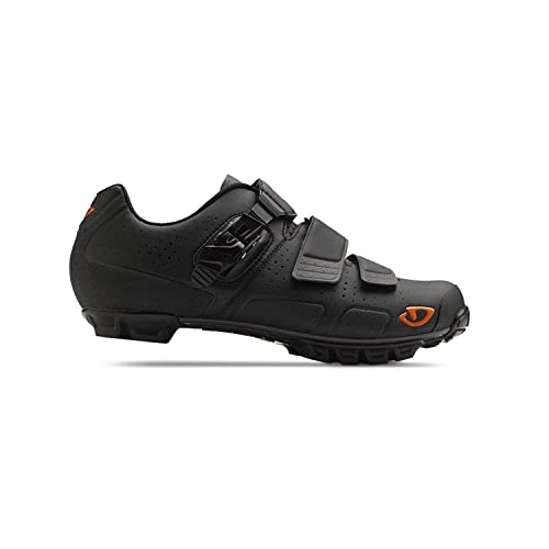 Giro Code VR70 Bike Shoes Mens  B00SZWTGRS