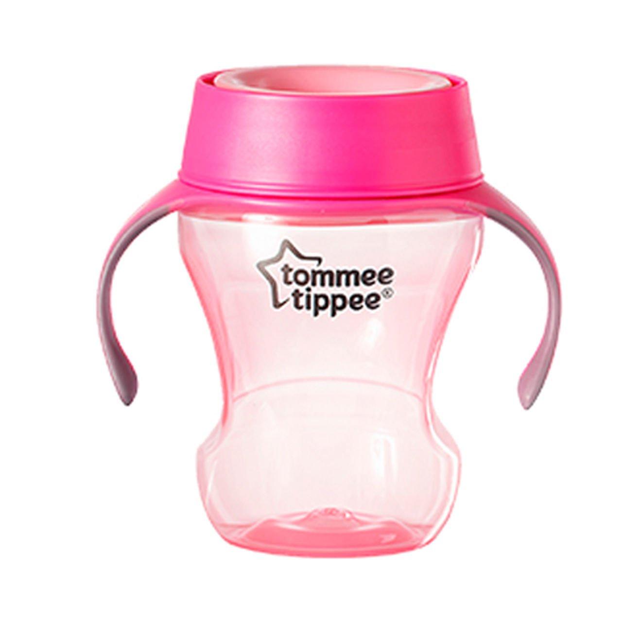 Tommee Tippee 360/Trainer Tasse