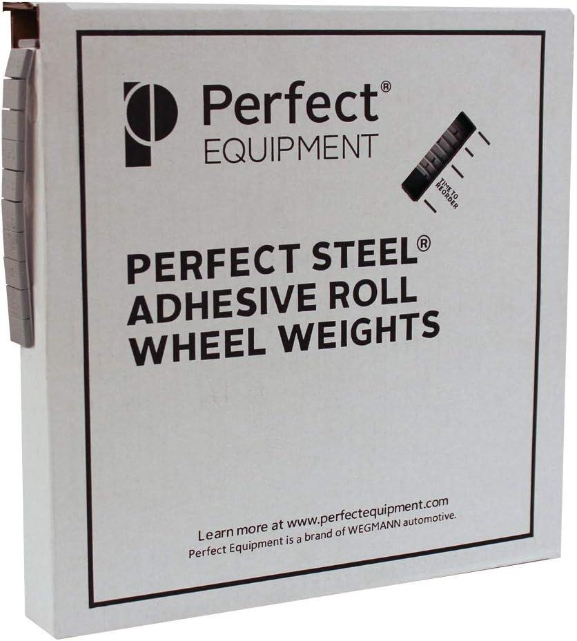 50x Wheel balancing weights Type84 50g,Knock-on weights tyre balance weights,Wheel balancing weights Tyre balancer
