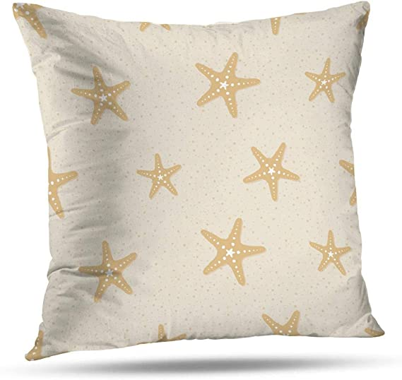 suesoso Pillowcover 18x18 chic pillow