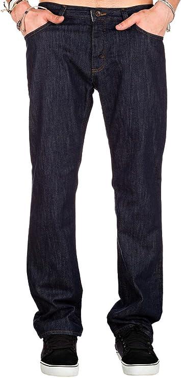 Vans Pantalon v56 StandardAV, vP0QM0N Covina