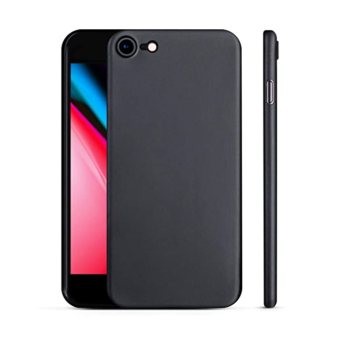 peel super thin iphone 8 case