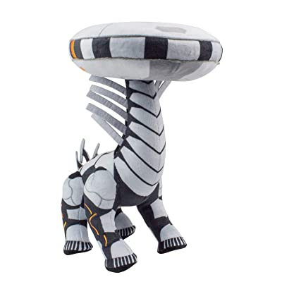 Gaya Horizon Zero Dawn Plush Tallneck: Toys & Games [5Bkhe0500749]
